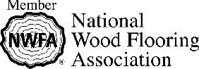 National Wood Flooring Association (outside link)